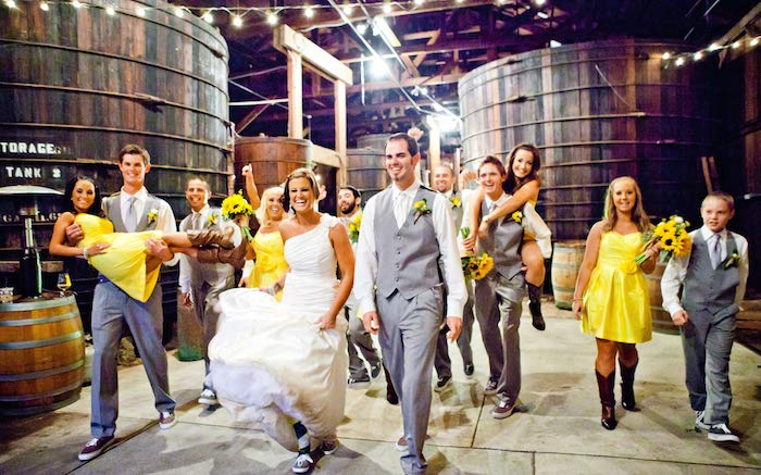 Wedding-Party-at-Bernardo-Winery-Wedding