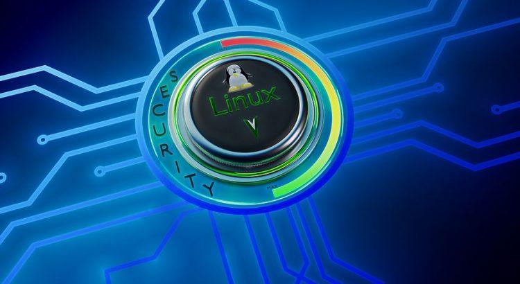 Mit tud a Linux szerver