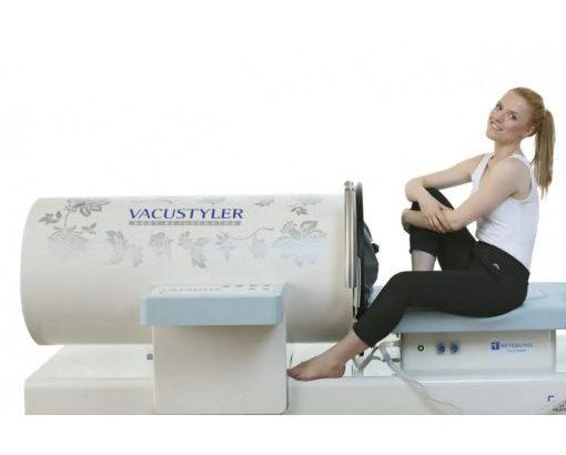 Vacustyler